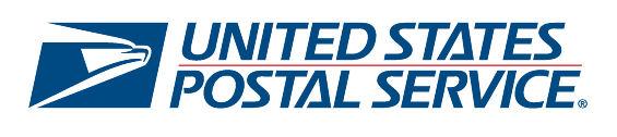 usps-logo.jpg